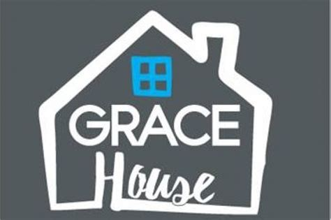 house of grace fundraiser by josh n kayla ball grace house bedford