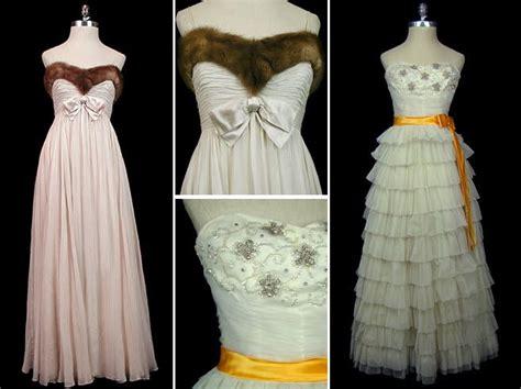 Supplier Baju Ivory Dress N2 cantiknyer baju pengantin vintage fesyen tips
