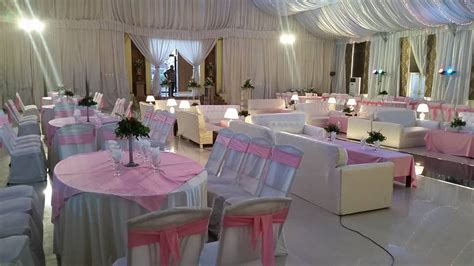 Best Wedding Halls in Lahore   Best Marquees in Lahore