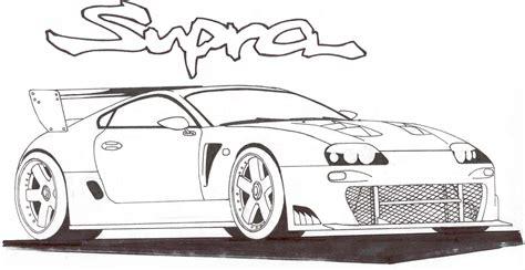 toyota supra logo toyota supra logo imgkid com the image kid has it