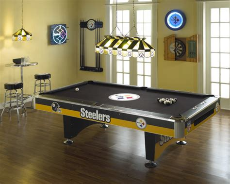 pool table room outer banks pool tables outer banks foreclosures