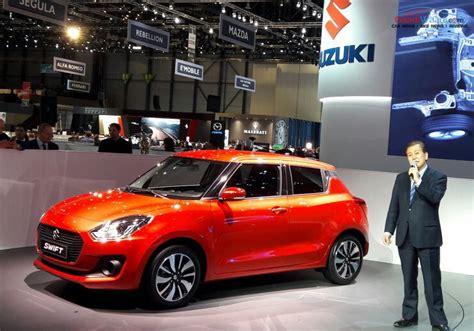 Maruti Suzuki Advertisement 2018 Maruti Suzuki India Launch Soon Price Engine