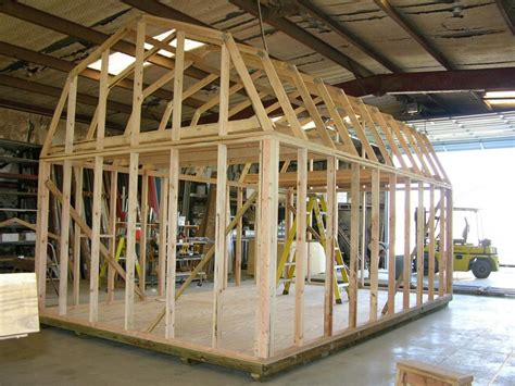 plans to build a barn free 10x12 shed plans google search shed plans