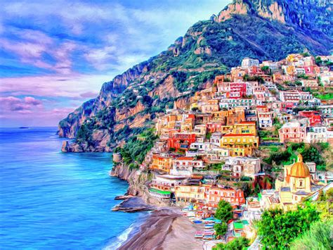 google images italy google image result for http fineartamerica com images