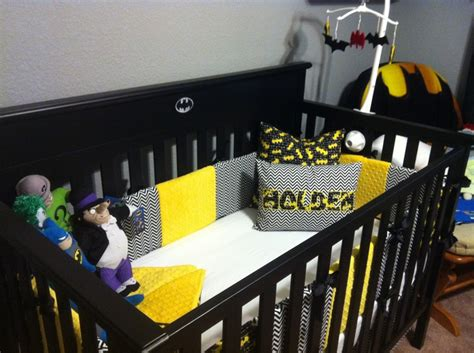 batman crib bedding sets baby boy on pinterest batman bed batman and batman