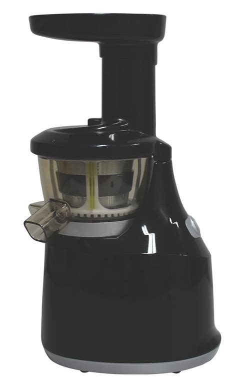 Hurom Juicer Hu 400 hurom juicer impressions