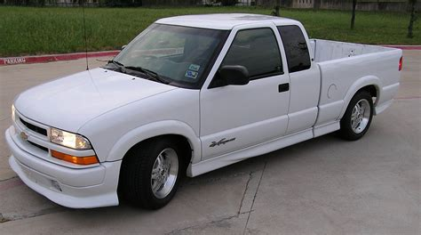 2002 Chevy S 10 Xtreme by 2002 Chevy S10 Xtreme Specs Oasis Fashion