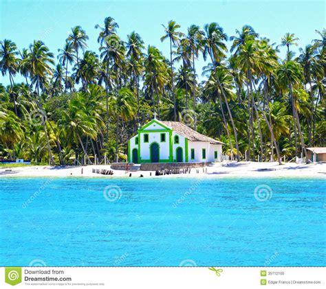 catholic church in palm beach