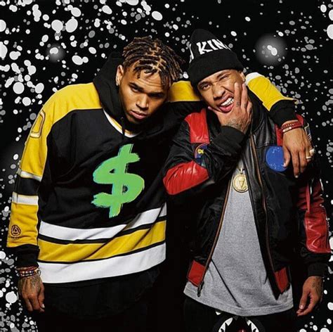lyrica and chris brown chris brown tyga i bet lyrics genius lyrics