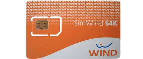 wind mobile opinioni come ricaricare la propria sim wind 187 sostariffe it