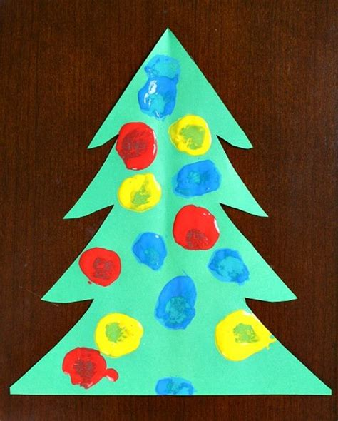 awesome diy christmas crafts for kids