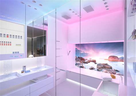 spa retreat bathroom ideas bathroom remodeling ideas small spa bathroom design ideas for ideas 14 apinfectologia