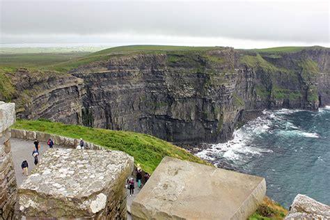 scambio casa scambio casa in irlanda opinioni ed esperienze di viaggio