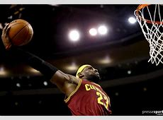 Basket - All Star Game - Les 2 Cinq Majeurs pour le All ... Kyrie Irving All Star Game Mvp