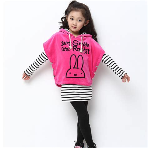 what is the style nowadays for 11 year old boy haircuts 11 year old girl clothes bbg clothing