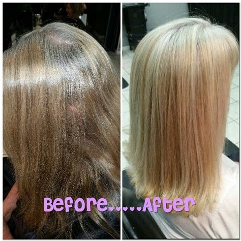 Lukisan Color In Shiny By Mam highlight before and after cover