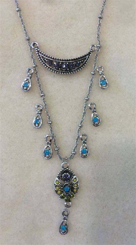 lima bead tears customer design lima jewelry