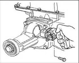 repair guides component locations component locations autozone