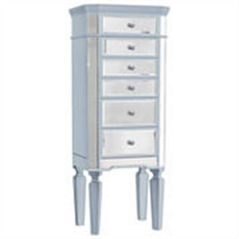 kathy ireland armoire jewelry armoires jewelry boxes