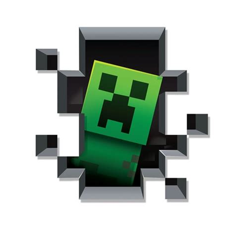 Halo Wall Stickers j nx minecraft poster clothing inspired by video games