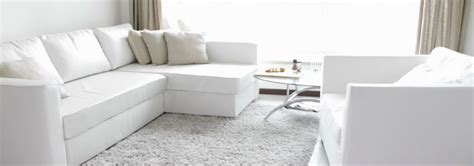 ikea kramfors sofa slipcover comfort works manstad sofabed leather slipcover available