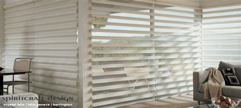 curtains that let light in but give privacy privacy blinds that let light in privacy blinds that let