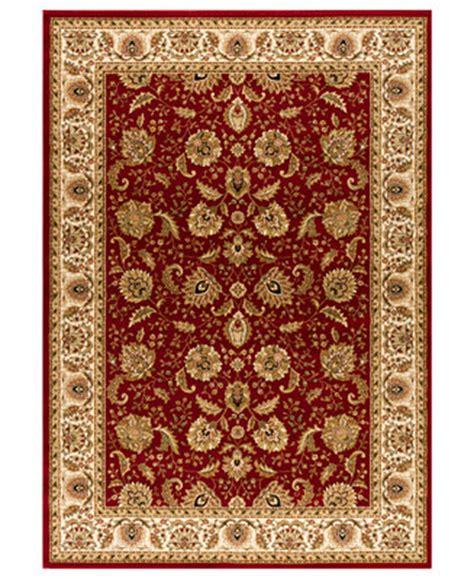 macys area rugs closeout kenneth mink rugs warwick kashan crimson wheat rugs macy s