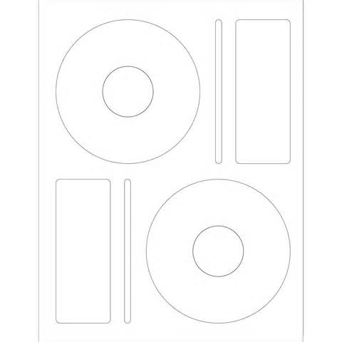 cd label printing template free print cd labels templates search engine at