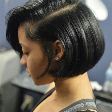 precision cut style hairbyuno voiceofhair voiceofhair 1477 best images about nails hair on pinterest