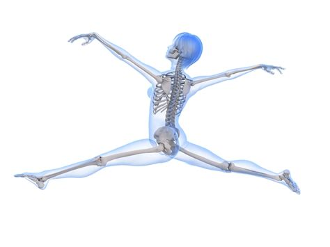 healthy bones what to do and not to do for healthy bones