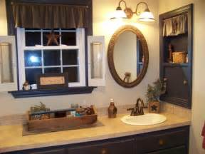 primitive decorating ideas for bathroom information about rate my space questions for hgtv