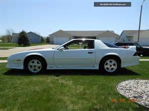 1991 pontiac firebird engine 1991 free engine image for