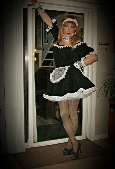 sissy on pinterest sissy maids latex and mistress sissy on pinterest sissy maids latex and mistress 112 best
