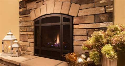 gas fireplaces mn gas fireplaces inserts installation repair the
