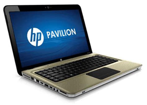 hp pavilion dv6 3057tx price