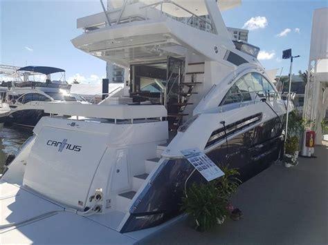 cruisers yachts  cantius fly crates lake country boats    brokerage boats