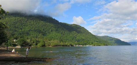 danau matano wikipedia bahasa indonesia ensiklopedia bebas