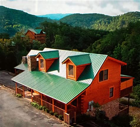 6 bedroom cabins in pigeon forge tn best 6 bedroom value in pigeon forge great vrbo