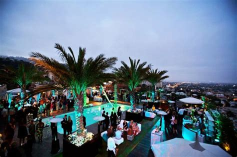 top 10 bars in hollywood best rooftop bars in the world top 10 page 3 of 10