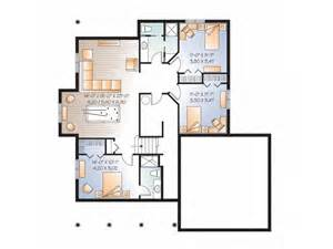 Floor Plans Alberta by House Plans And Design House Plans Canada Alberta