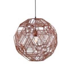33 id 233 es cr 233 atives originales de luminaire design pour
