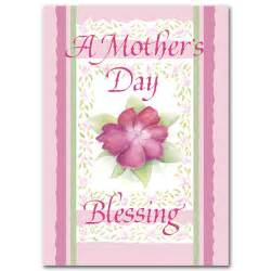 mothers day cards the printery house