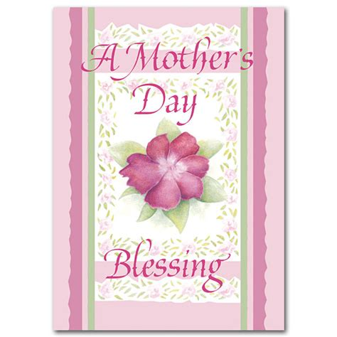 mother day card mothers day cards the printery house
