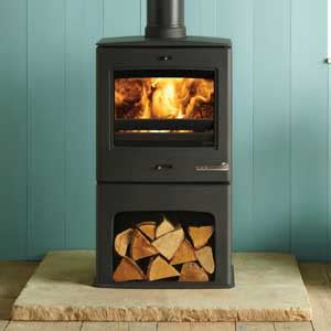 Efficient Wood Burning Stove Energy Efficient Wood Burning Stoves It Up