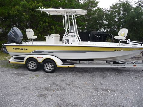 ranger boat forum ranger boats for sale page 2 upcomingcarshq