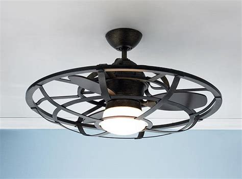 best fan for apartment 25 best ideas about industrial ceiling fan on
