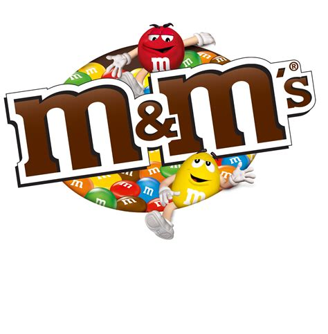 m m s m m s clipart logo pencil and in color m m s clipart logo