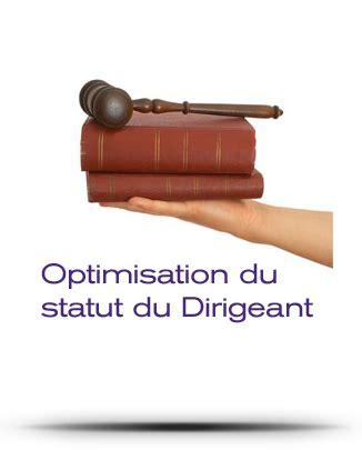Cabinet De Conseil En Assurance by Adel Assurance Courtier En Assurance Pour Professionnels