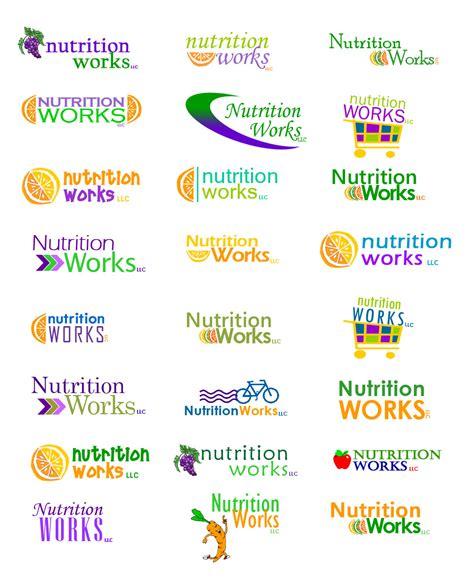 logo ideas for logo ideas