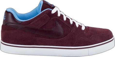Nike Sb Sweet nike sb june 2010 sneaker release freshness mag